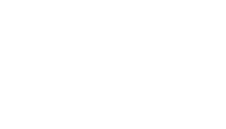 Your Real Stories